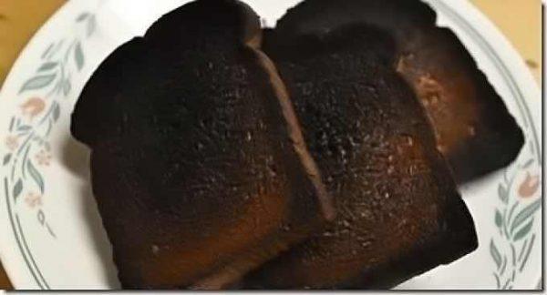friganea-arsă-680x367