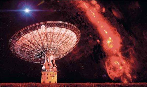 telescop1